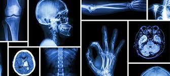 Predau cabinet de radiologie dentara