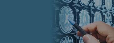 Radiologie - Botosani