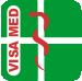 Radiologie - VisaMed